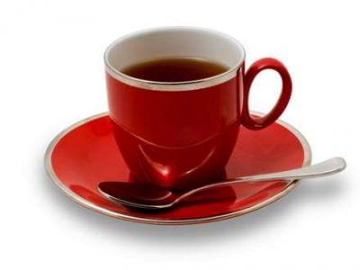 Alimlər: İnsan həyatı boyu 75 min fincan çay içir