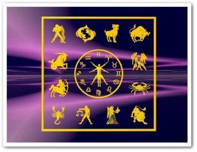 Yaxşı ideyalar fikirləşə bilərsiniz astroloji proqnoz