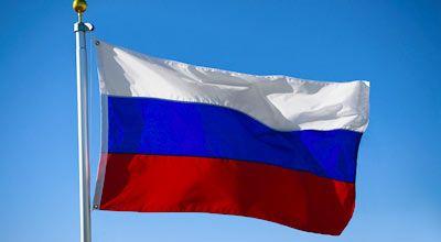 Deputatlarımız Rusiyada seçkiləri müşahidə edəcək