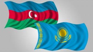 Azərbaycan-Qazaxıstan Hökumətlərarası Komissiyanın iclası keçiriləcək