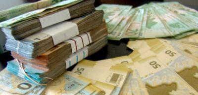 Əmanətçilərə 252 mln. manat kompensasiya ödənilib
