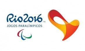 Paralimpiya Oyunlarını 33-cü yerdə başa vurduq