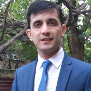 """Niyaməddin Orduxanlı: """"ABŞ radikal müxalifəti təhqir edir"""" AÇIQLAMA"""