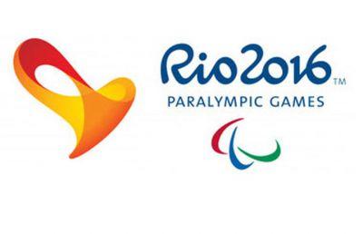 В Рио-де-Жанейро прошла церемония закрытия Паралимпийских игр