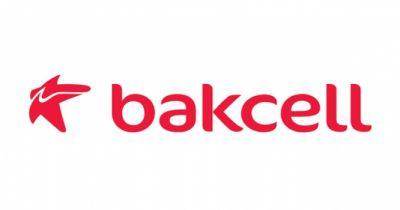 Bakcell korporativ təkliflər portfelini təqdim edir