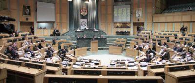 Bu gün İordaniyada parlamentinə seçkilər keçiriləcək