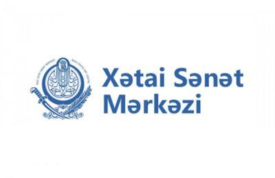 Bakı Xətai Sənət Mərkəzi rəsm müsabiqəsi keçirir