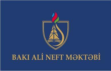 Bakı Ali Neft Məktəbinin 17 Prezident təqaüdçüsü