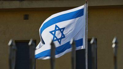 МИД Израиля: Визит в Баку является приоритетом для премьера Нетаньяху