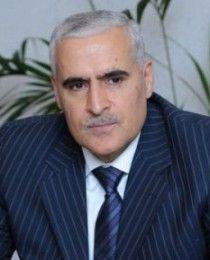 """Xalq daha müasir və güclü Azərbaycan naminə referenduma """"hə"""" deyir"""