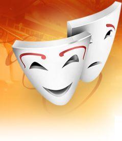 Yuğ Teatrında yeni tamaşa