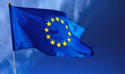Евросоюз выделил Азербайджану деньги
