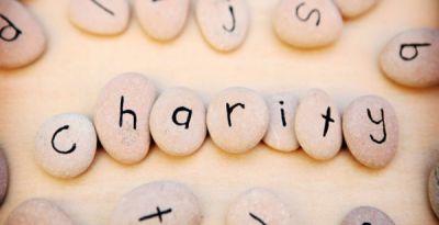 Азербайджан на последних местах в рейтинге благотворительности