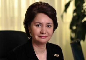 Госсекретарь Казахстана едет в Баку