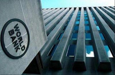 ВБ включил Азербайджан в список стран со средневысокими доходами