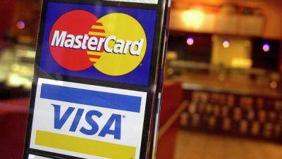 MasterCard открыла представительство в Азербайджане