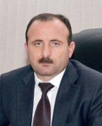 Referendum Aktı layihəsi zərurətdən irəli gələn çağırışdır MÜSAHİBƏ