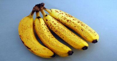 Mütəxəssislər: Banan stressə qarşı yaxşı vasitədir