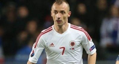 """Ansi Aqolli: """"Fiorentina""""ya hörmətlə yanaşırıq"""