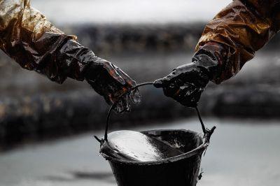 Подорожала нефть на мировом рынке