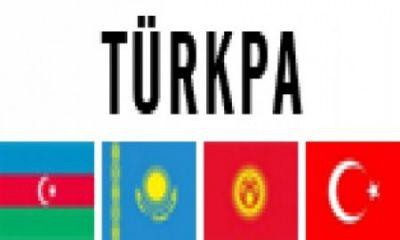TÜRKPA referendumu müşahidə edəcək