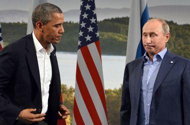"""Putinin dostu: """"Obama Putinlə təkbətək qalanda..."""" İLGİNC FAKT"""