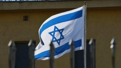 Мэр израильского Акко: Никакие угрозы армян не заставят меня изменить позицию