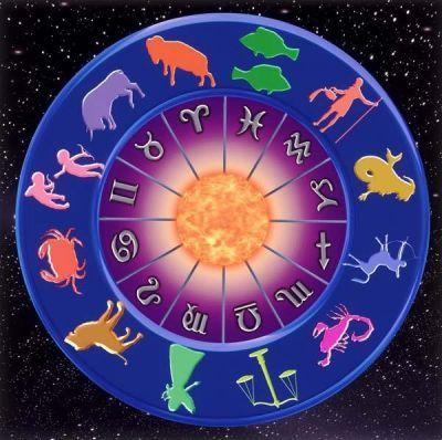 Ünsiyyətdə problemlər yaratmayın astroloji proqnoz