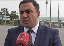 """""""Ermənistanda müasir silahları istifadə edə biləcək ordu yoxdur"""""""