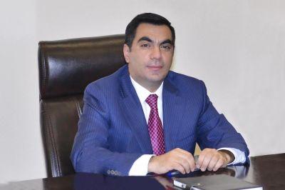 В Бакинской Высшей школе нефти прошло собрание, посвященное референдуму