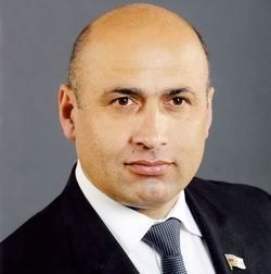 """Millət vəkili: """"Venesiya Komissiyası Azərbaycana qarşı açıq-aşkar qərəzlidir"""" AÇIQLAMA"""