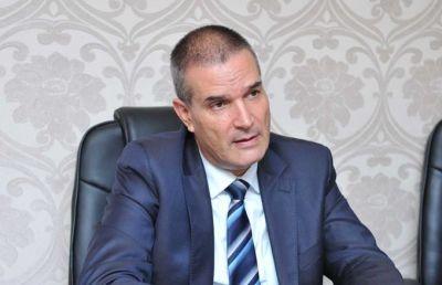 Израиль внимательно отслеживает ситуацию в Карабахе