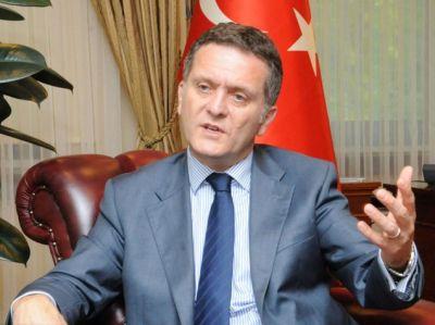 Посол Турции: Братские отношения Турции и Азербайджана — наследие истории