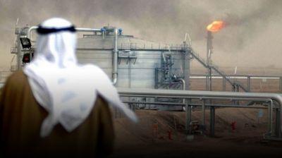 Ər-Riyad: İran razılaşarsa neft hasilatını azalda bilərik