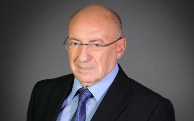Цви Маген: Система ПВО Израиля защитит Азербайджан от «Искандеров»