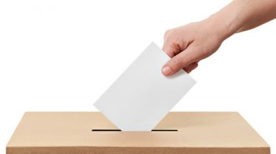 Referendumun məqsədi – dövlət idarəçiliyi sisteminin təkmilləşdirilməsi İTAR -TASS