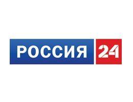 Российский канал Вести ТВ проследил за референдумом в Азербайджане