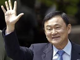 Tailandın keçmiş Baş naziri 1 milyard cərimə ödəyəcək