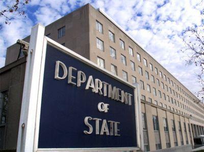 США признали итоги референдума в Азербайджане