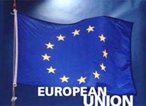 Европейский Союз сделал заявление в связи с референдумом