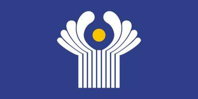 Ermənistan Bakı iclasına qatılmayıb