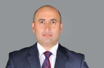 """Deputat: """"Azərbaycan vətəndaşı öz iradəsinə uyğun səs verdi"""" AÇIQLAMA"""