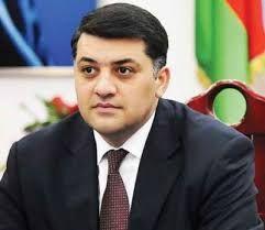 """Raqif Abbasov: """"Bizim seçki mədəniyyətimiz dünya üçün nümunədir"""""""