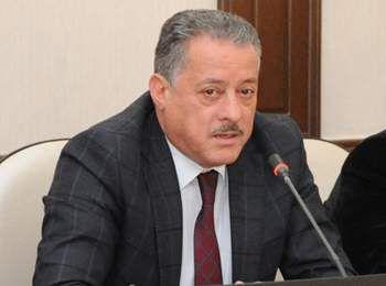 """Aydın Quliyev: """"Seçicilər öz dəstəyi ilə bəzi qüvvələrə tutarlı cavab verdi"""" MÖVQE"""