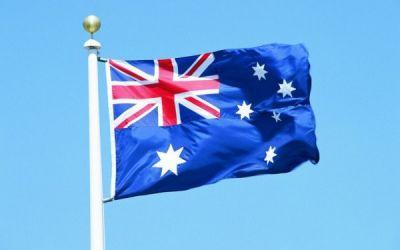 Австралия поддерживает усилия Азербайджана в нагорно-карабахском конфликте