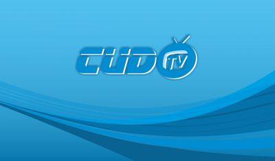 """""""Cüdo TV"""" fəaliyyətə başlayıb"""