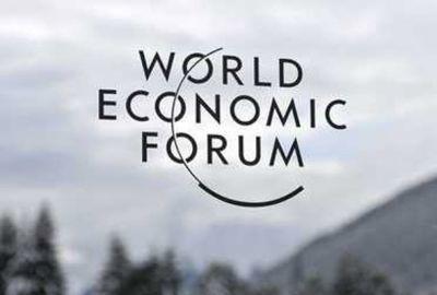 Azərbaycan Ümumdünya İqtisadi Forumunun reytinqində MDB ölkələri arasında birincidir