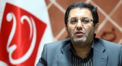 Новоназначенный посол Ирана в Азербайджане