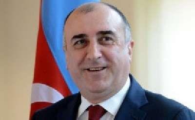 """XİN rəhbəri: """"Mətbuata bu barədə çox məlumat vermirik"""" SƏS TV"""