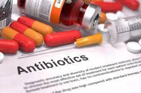 """""""Yeni antibiotik yaradılmalıdır"""" - Nobel laureatçılarından təklif"""